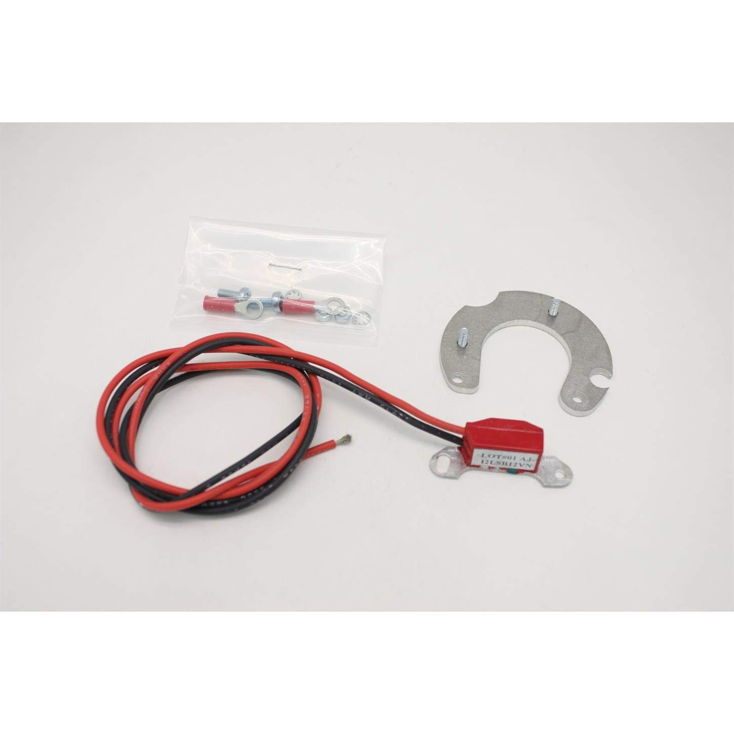 Pertronix 9MR-LS3 Ignitor II for Marelli 4 Cylinder Engine by Pertronix