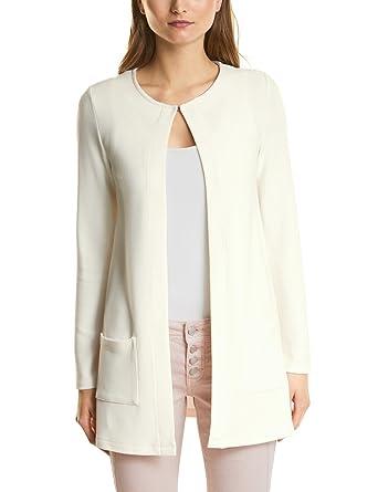 Ausverkauf riesige Auswahl an heiß-verkauf freiheit Street One Women's Cardigan: Amazon.co.uk: Clothing