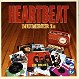 Heartbeat Number 1s