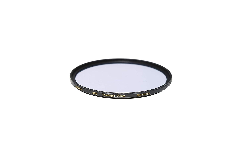 Sigma 24mm F1.8 EX DG Aspherical Macro 77mm Ultraviolet Filter 77 mm UV Filter 77mm HD MC UV Filter for 77mm UV Filter