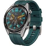 Huawei Watch GT Active, Green