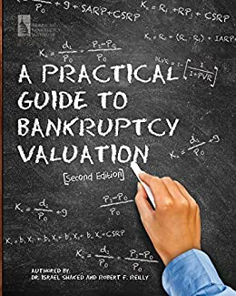 Best selling] a short and happy guide to bankruptcy (short and happ….