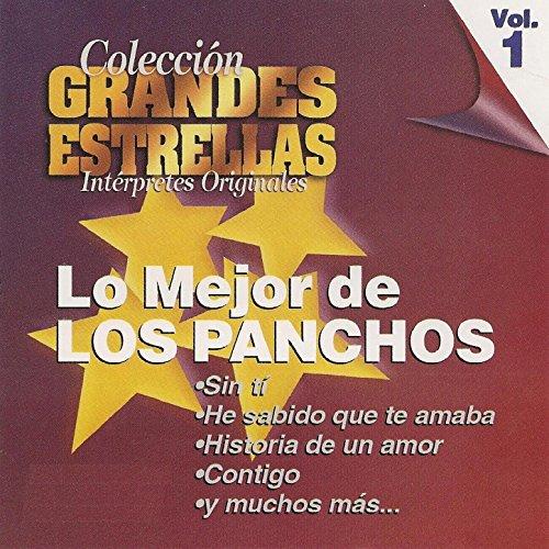 ... Coleccion Grandes Estrellas: I..