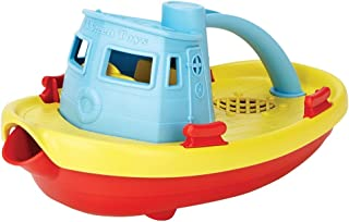 product image for Green Toys, Tugboat