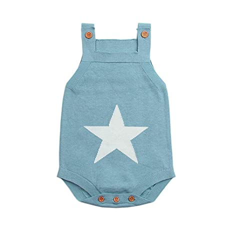 Chandal Bebe Disfraces Halloween Bebe Toddler Infant Baby Girls Sunflower Impresa Manga Larga Mameluco Trajes Trajes