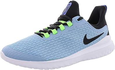 Nike Renew Rival Girls Shoes