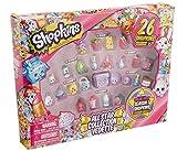 shopkins toys season 2 - Shopkins All Star Collection Season 1-7