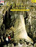 img - for Carlsbad Caverns: The Story Behind the Scenery book / textbook / text book