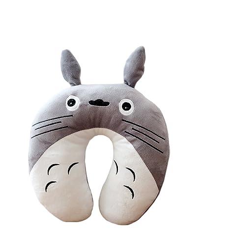 Cacerola de la lluvia Anime Cosplay de mi Vecino Totoro de ...