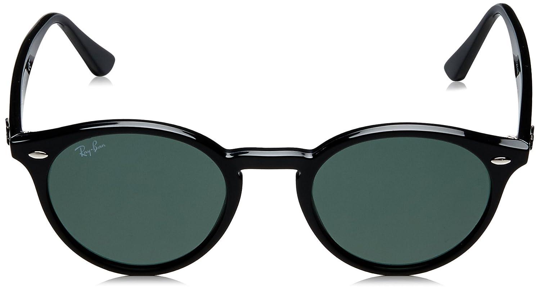 39a2e5f1d8 Ray-Ban Unisex s Rb 2180 Sunglasses