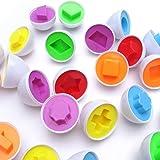Colorful Ball,BeautyVan 100pcs Colorful Ball Fun Ball Soft Plastic Ocean Ball Baby Kid Toy
