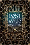 img - for Lost Worlds Short Stories (Gothic Fantasy) book / textbook / text book