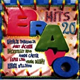 Bravo Hits 20