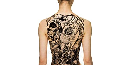 human body diagram tattoo 7f4989feca good quality exquisite design anatomical tattoo full  exquisite design anatomical tattoo