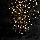Molok by Gazpacho