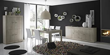 Muebles para Estar, Muebles Sala Comedor Online, Muebles para Sala ...