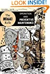 The M16A1 Rifle: Operation and Preven...