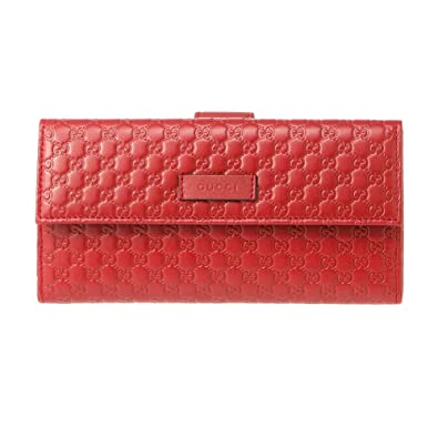 on sale 8352a 66ccb Amazon | グッチ(GUCCI) 長財布 449393 BMJ1G 6420 ...