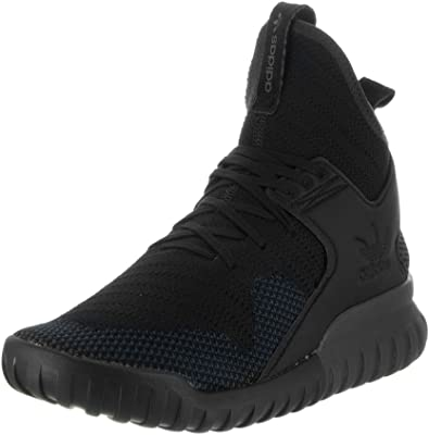 adidas Tubular X PK Originals Zapatillas de Baloncesto para Hombre ...