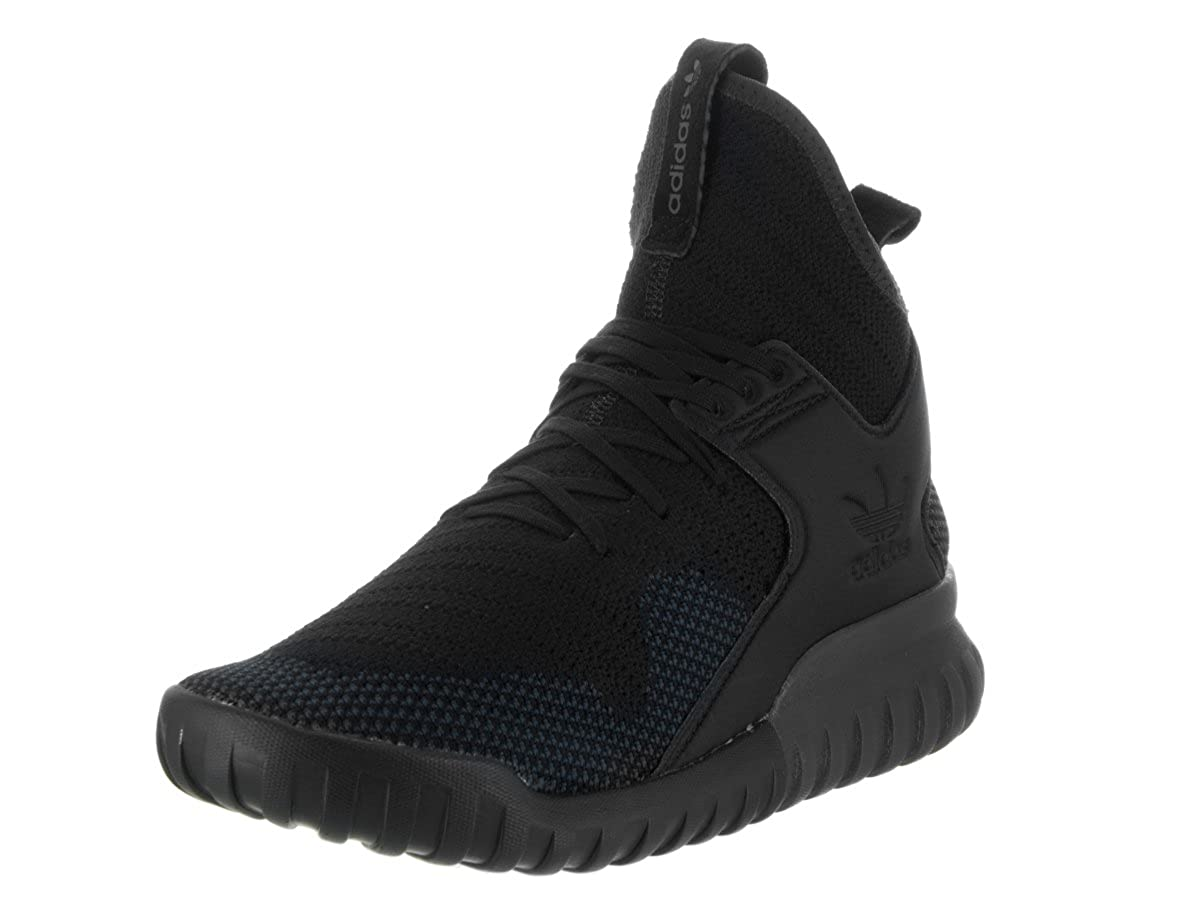 site réputé ce9e2 b4ca6 adidas Tubular X PK Mens Fashion-Sneakers