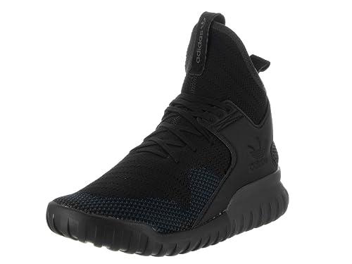 d5e6ac77888a2 adidas Tubular X PK Mens Fashion-Sneakers