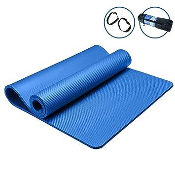 JianMeiHome Plataforma de Yoga Antideslizante Plataformas ...