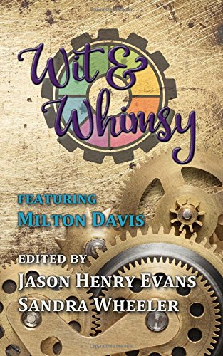 Wit & Whimsy (Volume 1)