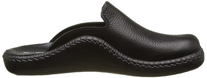 c1dd626202b45 ROMIKA Mokasso 102 G, Chaussons Mules Mixte Adulte  Amazon.fr  Chaussures  et Sacs