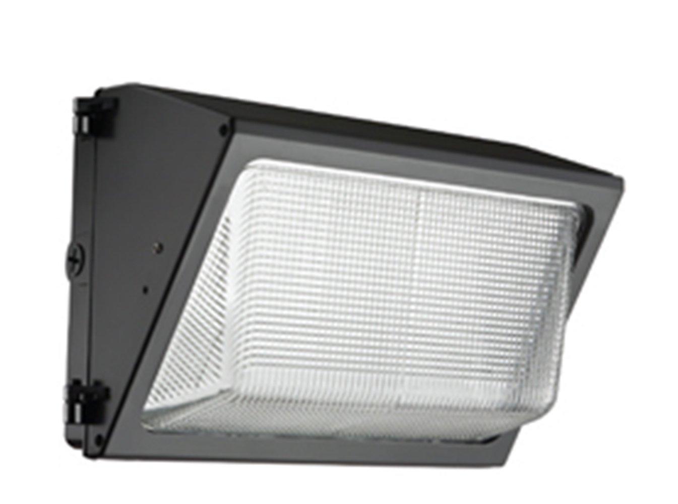 Lithonia Lighting TWR1 150M TB LPI 150W Metal Halide Cast Wall Pack ...
