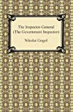 img - for The Inspector-General (the Government Inspector) book / textbook / text book