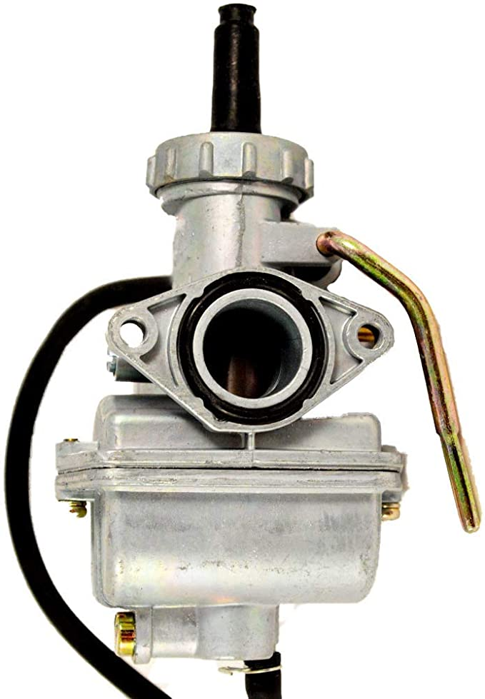 Carburetor CARB PZ20 F 70CC 90CC 100CC 110CC 125CC Coolster NST CHINESE ATV