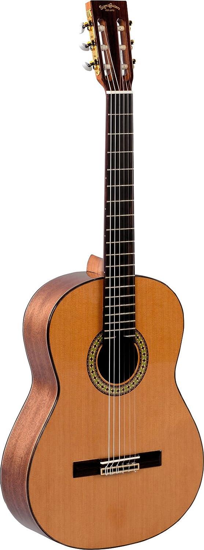 Sigma Guitars CM-6 Guitarra Clásica