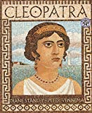 Download Cleopatra in PDF ePUB Free Online