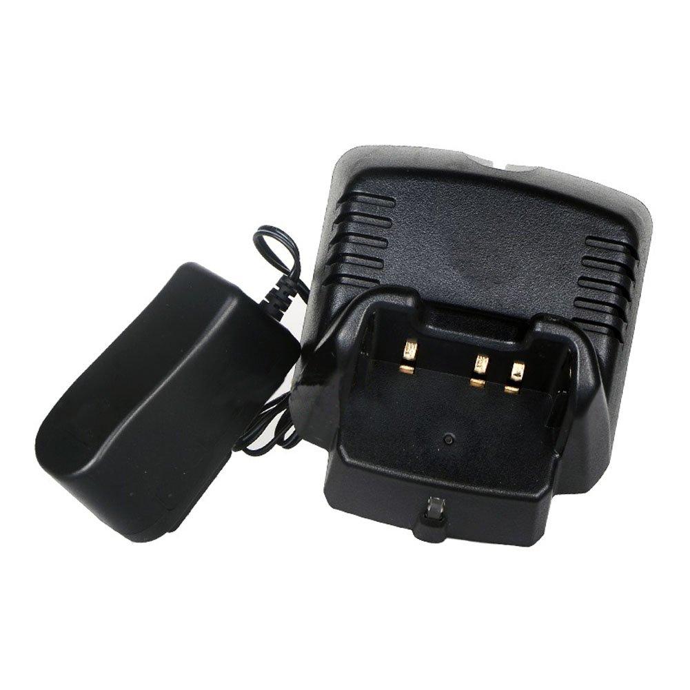 HZjundasi Cuna Escritorio Cargador Para Vertex Standard VX-351 VX-354 VX-231 VX-350 Walkie Talkie HZjundasi Electronics Co. Ltd.