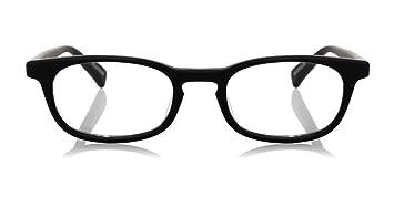 f6168dac27f Amazon.com  eyebobs On Board All Day Reader