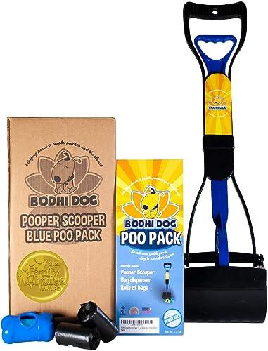 Bodhi-Dog-Complete-Poo-Pack-|-24
