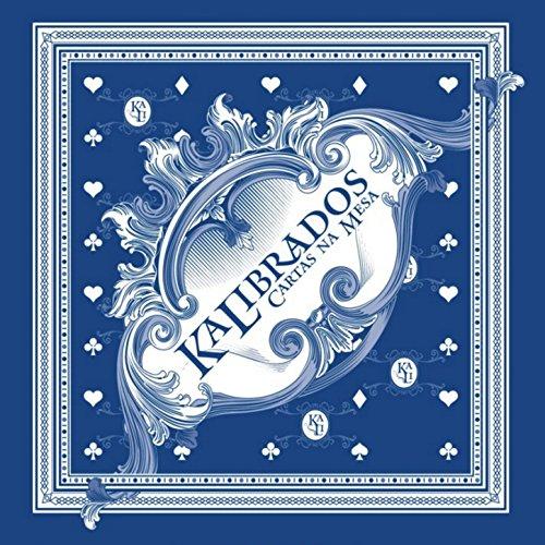 Cartas na Mesa by Kalibrados on Amazon Music - Amazon.com
