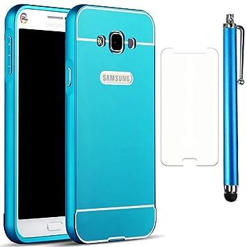 Sunnycase® para Samsung Galaxy J5/SM-J500F (2015) Funda ...