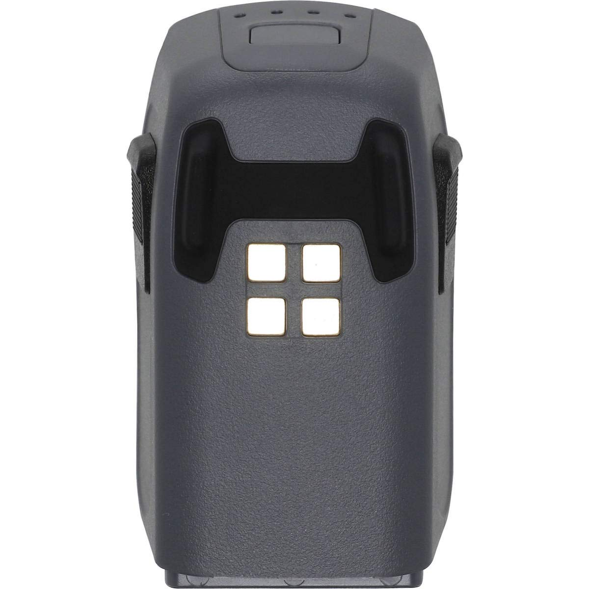Bateria Original Dji Para Drone Dji Spark - Negra (xsr)