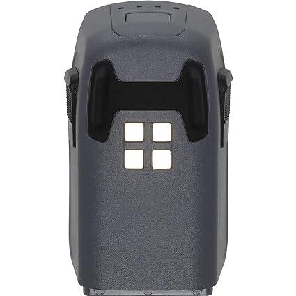 DJI DJ0400 - Batería inteligente recargable para dron Spark, part ...