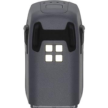 DJI DJ0400 - Batería inteligente recargable para dron Spark, part 3: Dji-Osmo: Amazon.es: Electrónica