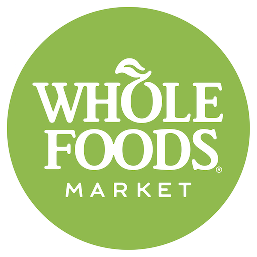 Whole Food (Whole Foods Market)