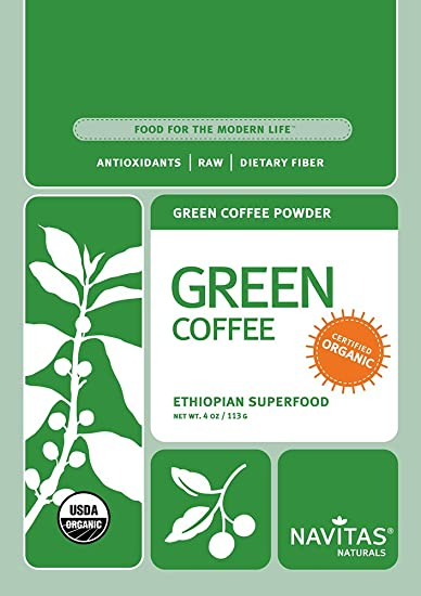 Where can i get green coffee in chennai