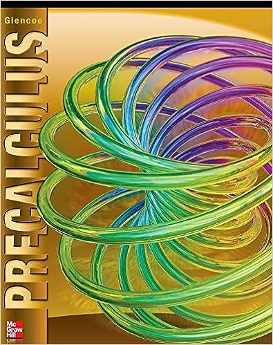 Pre Calculus Top 20 Free Ebook Download Sites