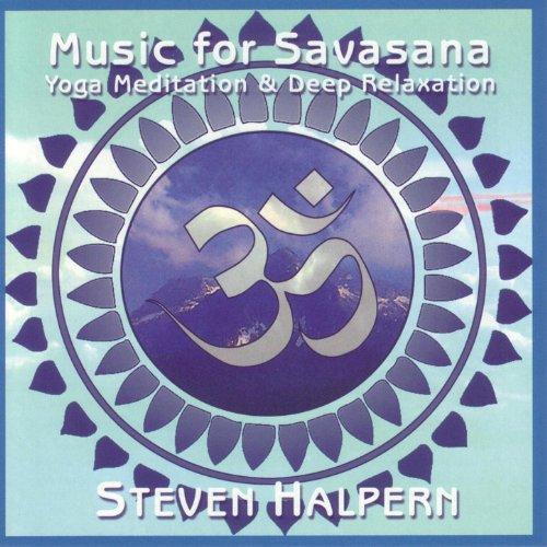 Music for Savasana