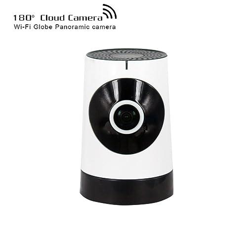hausuberwachung hausa 1 4 berwachung 720p hd handy fernbedienung zwei wege stimme ip kamera ideas for world book day fancy dress