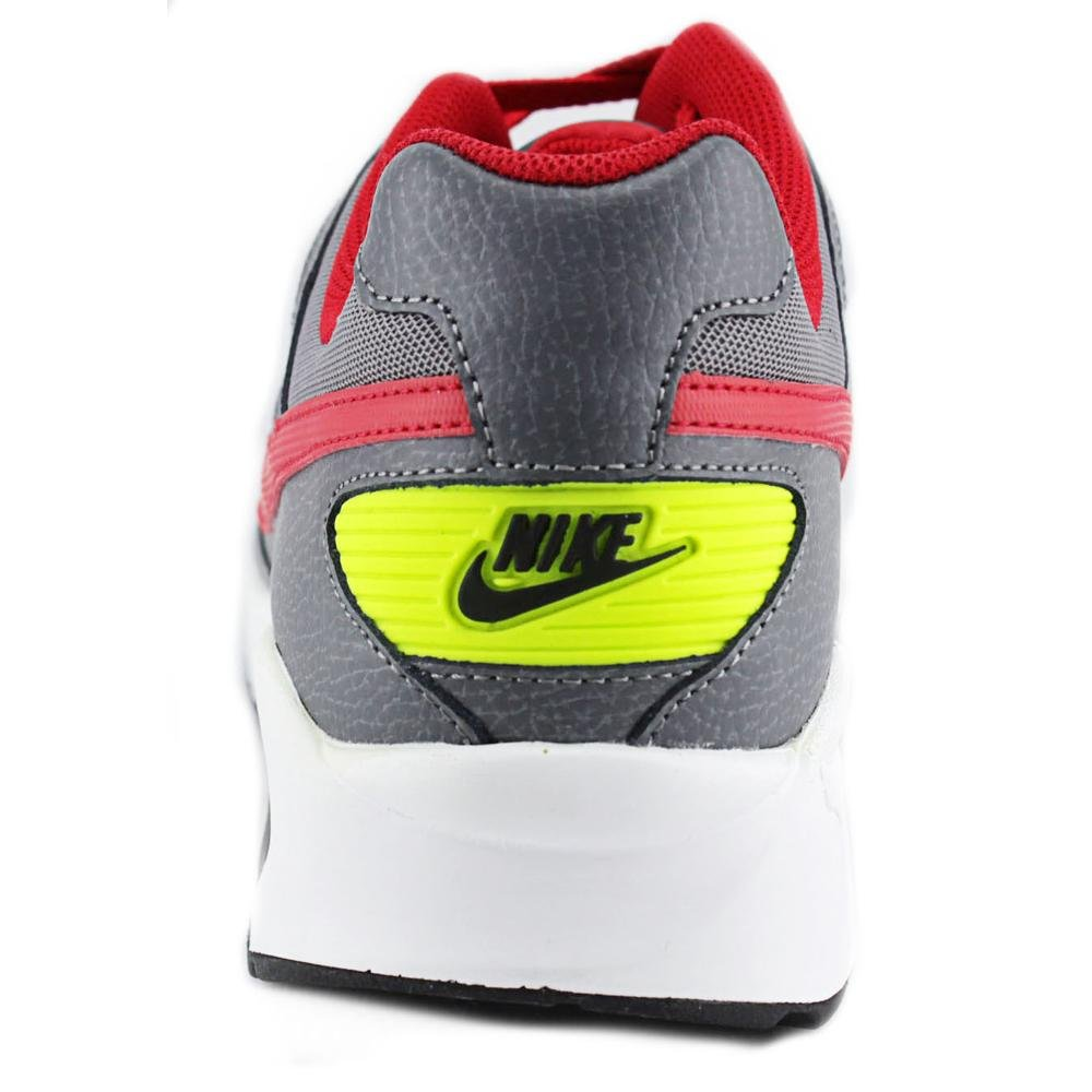 aee31e2e77ec Amazon.com: Nike Air Max Coliseum Racer Mens Style: 555423-006 Size ...