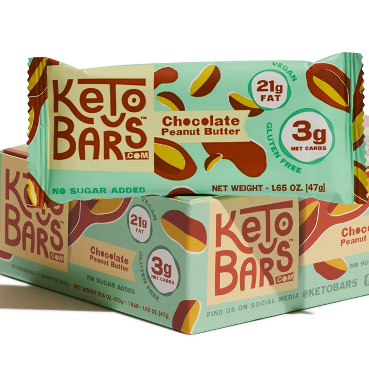 the-original-keto-snack-bar