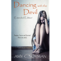 Dancing with the Devil: Extended Edition
