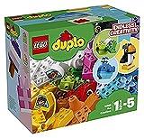 Lego 10865 Duplo Fun Creations